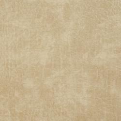 8265 Sandstone