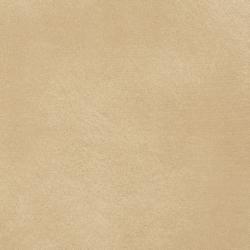 8275 Sand