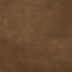 8277 Taupe