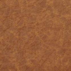 8290 Caramel
