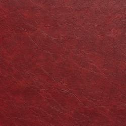 8292 Garnet