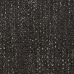8404 Charcoal