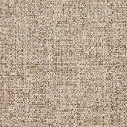 8411 Barley