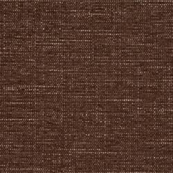 8441 Java
