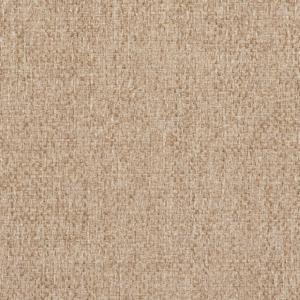 8507 Linen