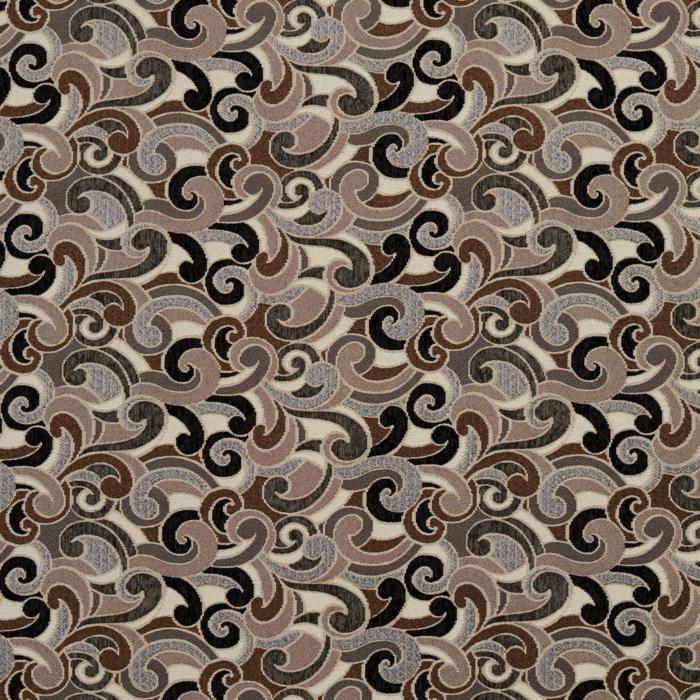 8540 Bronze/Flutter