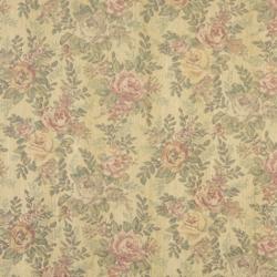 9290 Meadow Rose