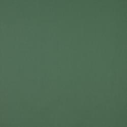 9447 Cypress