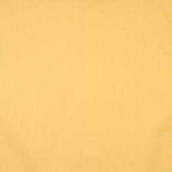 9452 Marigold