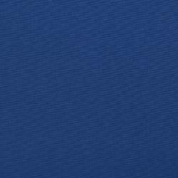 9531 Cobalt