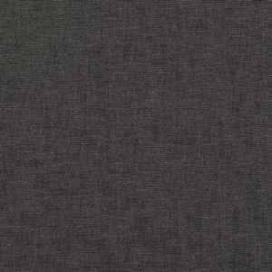 9533 Graphite