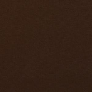 9535 Cocoa