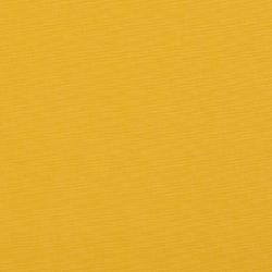 9536 Marigold