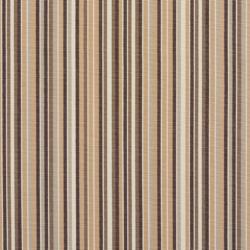 9552 Dune