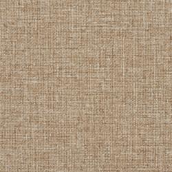 9607 Linen