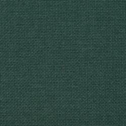 9610 Emerald