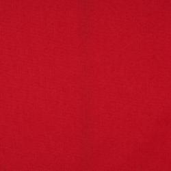 9612 Scarlet