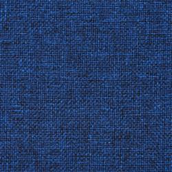 9619 Dark Blue