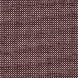 9626 Red Slate