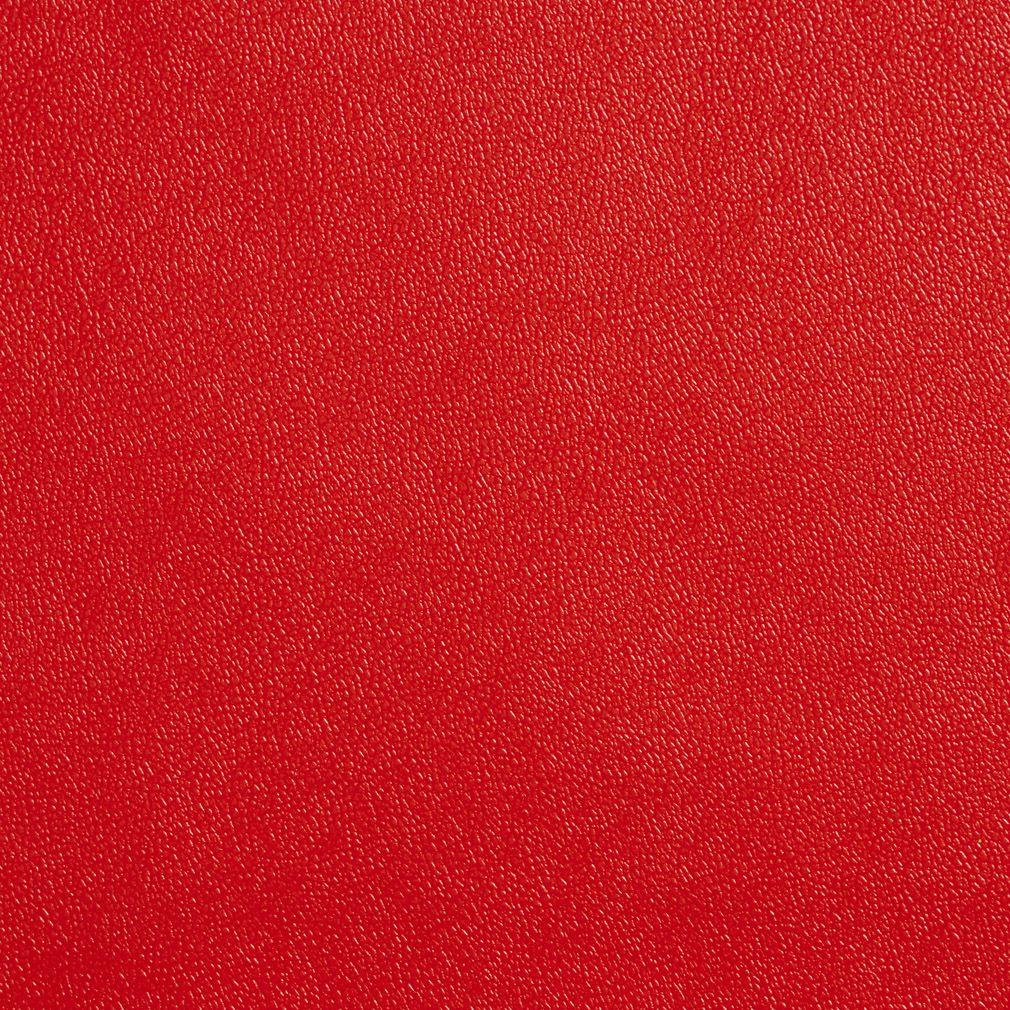 Allsport Red