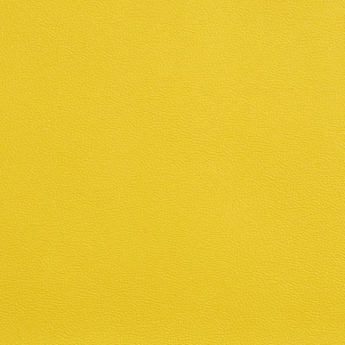 Allsport Yellow