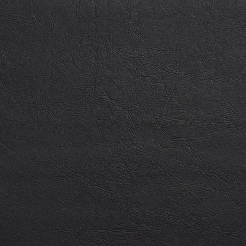 Arctic Black Vinyl