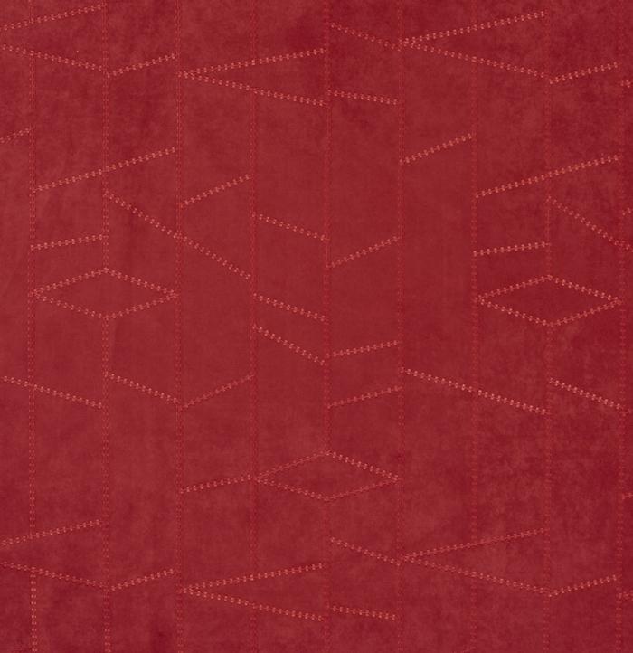 B155 Scarlet Ultrastitch