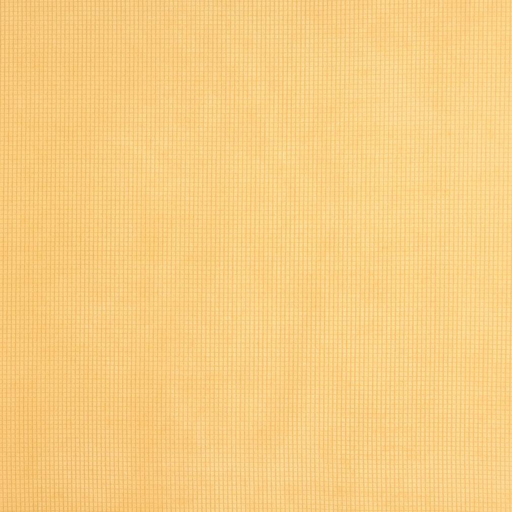 B180 Marigold