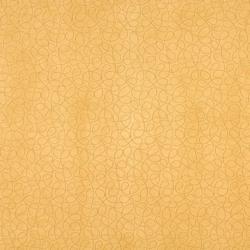 B198 Marigold