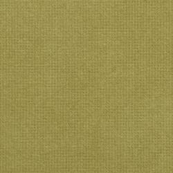 B289 Meadow/Classic
