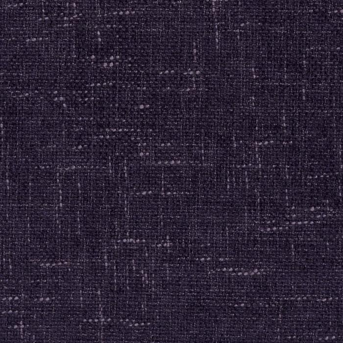 C462 Purple Haze