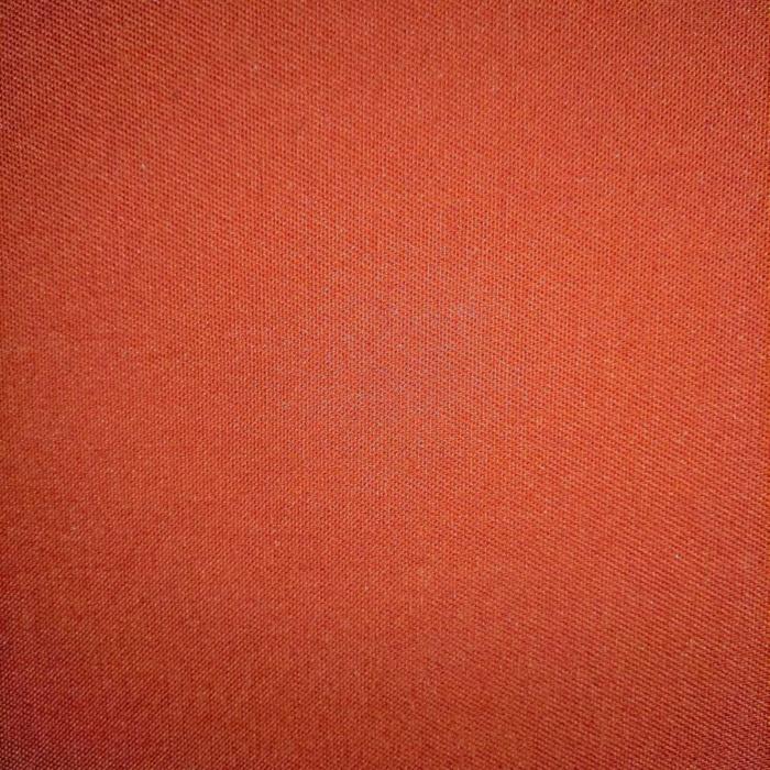 C471 Orange