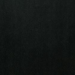 CB600-84