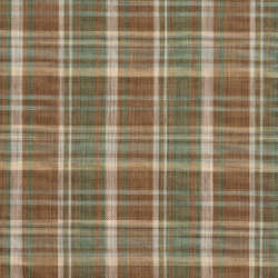 D105 Juniper Plaid