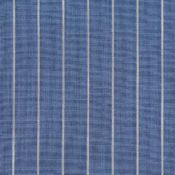 D109 Wedgewood Pinstripe