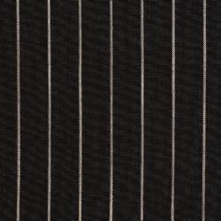 D110 Onyx Pinstripe