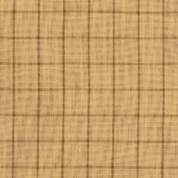 D121 Wheat Checkerboard