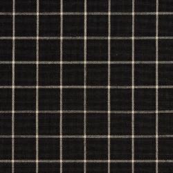 D124 Onyx Checkerboard