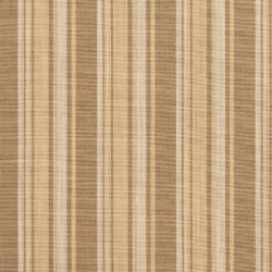 D128 Wheat Stripe