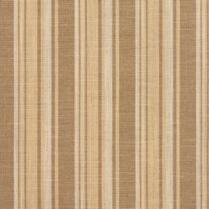 D128 Wheat Stripe