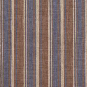 D130 Wedgewood Stripe
