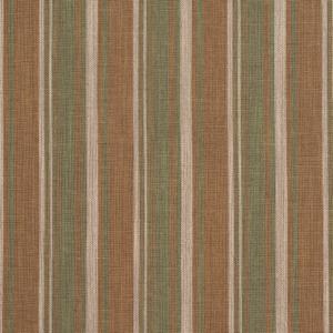 D133 Juniper Stripe