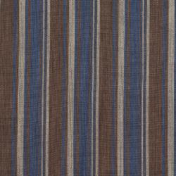 D134 Indigo Stripe