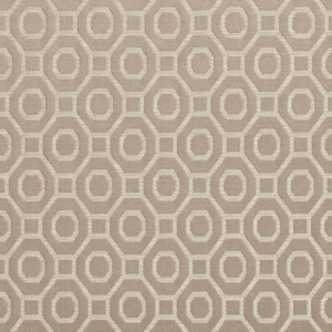 D165 Taupe