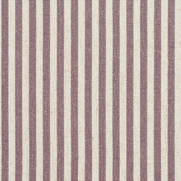D236 Grape Stripe