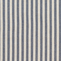 D237 Denim Stripe
