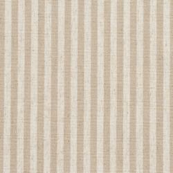 D238 Khaki Stripe