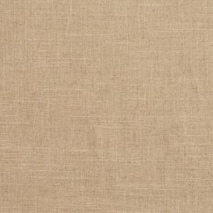 D289 Wheat
