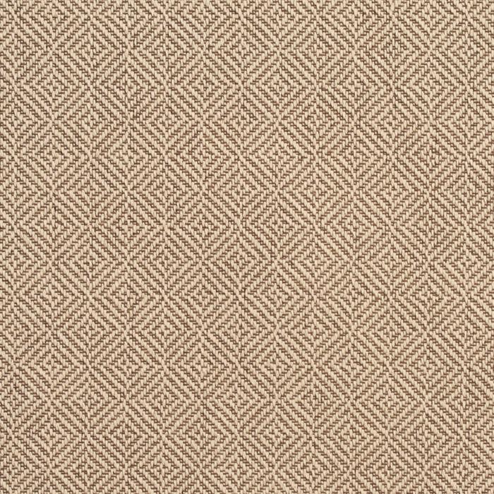 D364 Sand