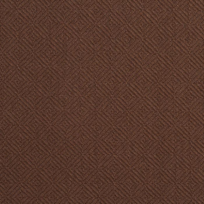 D366 Chocolate